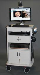 New School-Based Telemedicine System