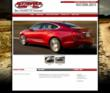 Carsforsale.com Announces the Launch of New Website...
