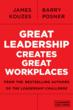 Jossey-Bass Releases the First Original eBook From Premier Leadership...