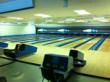 Turn-Key Bowling Alley in Wellston, OH to Go Up for Auction June 22nd...