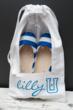 LillyU Ballet Flats