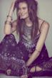 Free People to Open its Largest California Location at Westfield...