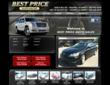 New BestPriceAutoSalesAZ.com Website Features Inventory for Phoenix,...