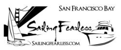 Sailing Fearless Sailing and Yacht Charters