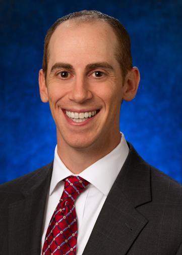 Health Insurance Companies >> HealthMarkets, Inc. Adds Michael Z. Stahl to Senior Management Team