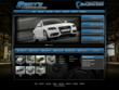 Automotive Website for Scott's Performance in Brentwood, New Hampshire...