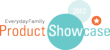 EverydayFamily.com Announces the Launch of the 2013 Product Showcase –...