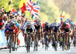 Tuscany cycling tours, UCI Road World Championships