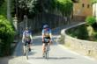 tuscany cycling tours