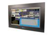 "Stealth.com Introduces a New Rugged 26"" Widescreen, 1080p, LCD Monitor for Industrial Applications"