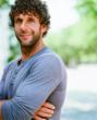 Country Star Billy Currington to Perform at Gallo Center for the Arts...