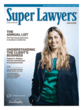 "Super Lawyers Names Philip Layfield a ""Rising Star"" in..."