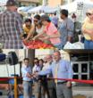 Loma Linda University Health Kicks Off New Loma Linda Farmers Market...