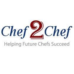 Chef2Chef.net