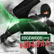 In Tribute to Atlanta's Old 4th Ward, 4-IZE and DJ Era Release Edgewood Ninjas Mixtape, June 19th