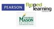 Comprehensive Literature Review on Flipped Learning Now Available