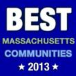 GoLocal to Announce Massachusetts and Rhode Island's Best Communities 2013 on Mon, June 17.
