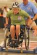 Florida Athletes Prepare for National Veteran Wheelchair Games in...