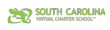 South Carolina Virtual Charter School Class of 2013 