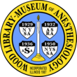 Wood Library-Museum of Anesthesiology Expands Online Collection