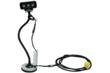 Larson Electronics Announces Release of 9 Watt LED Light with Adjustable Magnetic Mount