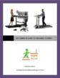 WorkWhileWalking.com Releases New eBook 'The Complete Guide to Treadmill Desking'