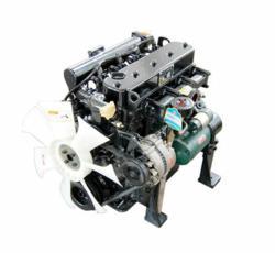 Used Diesel SUV Engines