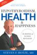 Dr. Steven Hotze Hosts Book Release Party & Wellness Rally 6/27/13