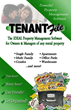 Tenant File Property Management Software Product