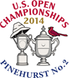 Record 1,702 Entries Accepted For 2014 U.S. Women's Open