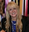 kim power stilson, author, talk show host