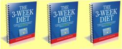 weight loss diet plan review