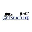 Geese Relief Launches New Site in Anticipation of Busy Summer Season