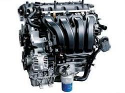 Used Kia Engines for Sale