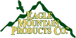 Eagle Mountain Products Announces New Foot Actuated Universal NuFit...