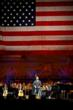 The USO, Boston Pops and Nashville Songwriters Celebrate Flag Day With...