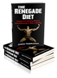 The Renegade Diet: Review Reveals Jason Ferruggia's New...
