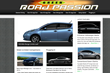 Green Road Passion Magazine reports on Tesla, an Electric Car That...