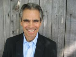 Craig Heller, admissions essay advisor