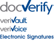DocVerify Innovates with Electronic Journals' new User-friendly Tool and Tamperproof Technology for the Notary Industry