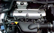 2009 BMW M3 Used Condition Engines Receive Consumer Discount at Automotive Company