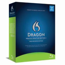 Dragon-Medical-Practice-Edition-2
