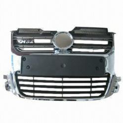Used OEM Grille | Car Grille