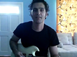 Music News: Fusion Guitar Lesson Featuring Dweezil Zappa is Online