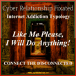 cyber-relationship-fixated-internet-addiction-screening-facebook-addiction-internet-addiction-typology-internet-addiction-ipredator-image