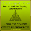 information-implosion-fixated-internet-addiction-screening-infobesity-internet-addiction-typology-internet-addiction-ipredator-image