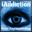 internet-addiction-screening-internet-addiction-assessment-internet-safety-ipredator-image