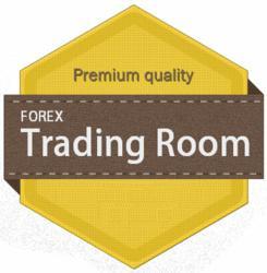Winner's Edge Trading