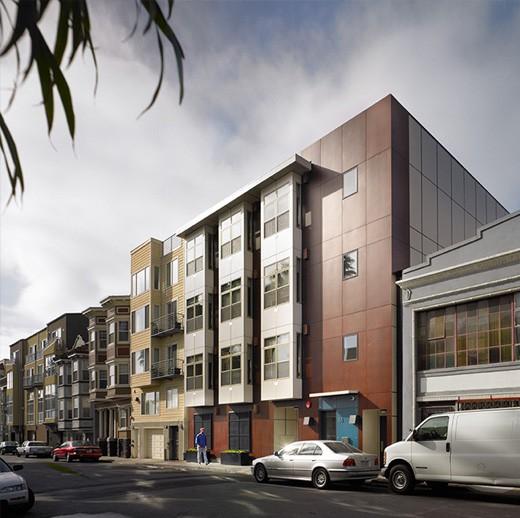 Home Design Ideas Construction: ZETA Design + Build Accelerates Transformation Of The