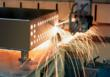 Metal Fabricator P&A International Posts New Article on its...